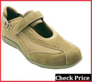 Drew Shoe Women's Joy Shoe