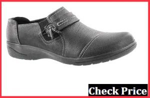 clarks cheyn madi womens shoes