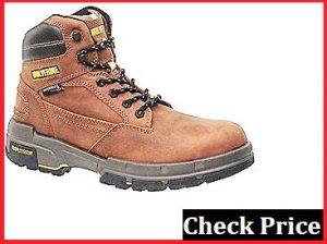 mens legend durashocks carbonmax 8 boot