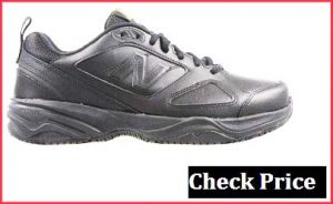 most comfortable womens manager shoe