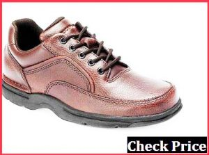 rockport walking shoes womens