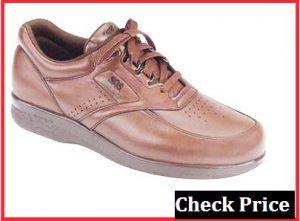 sas men's bout time shoes