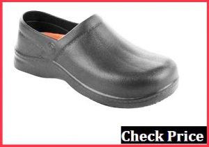 slip resistant shoes for managers