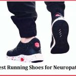 10 Best Running Shoes for Neuropathy of 2021: Managing Your Symptoms with Cushioning & Support