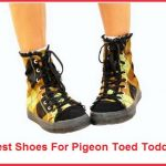 The 10 Best Shoes For Pigeon Toed Toddler In 2021