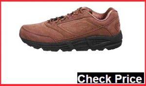 Brooks Addiction Walker Walking Shoes