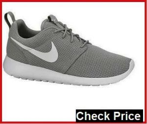 nike roshe one for working out