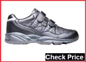 propet stability walker womens walking shoe
