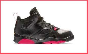 Jordan shoes wholesale