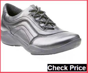 clarks wave womens shoes reviews