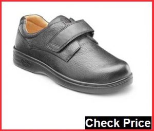 dr comfort womens laura shoes