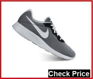 nike tanjun mens review