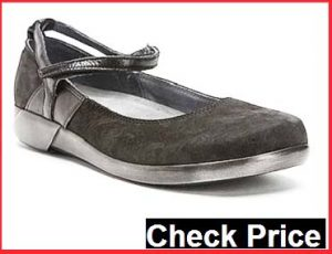 what are the best shoes for obese walkers