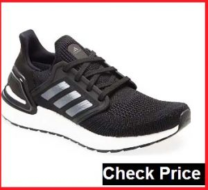 adidas ultraboost 20 review
