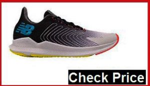 new balance fuelcell propel v2 review
