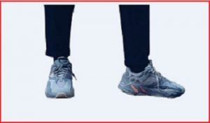 Best Running Shoes for Arthritis in the Big Toe