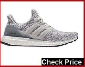 adidas ultra boost running shoes review