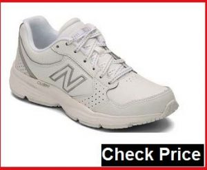 new balance 411 walking shoes women's
