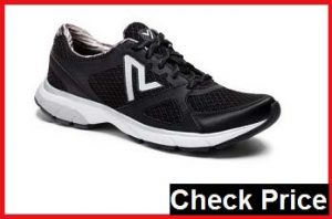 vionic satima active walking shoes reviews