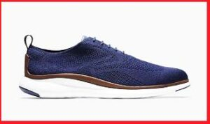 Best Running Shoes for Hot Weather