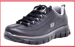 Best Shoes For Jobs on Your Feet