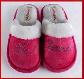 Best Slippers for Grandma