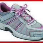 6 Best Walking Shoes for Morton's Neuroma in 2021