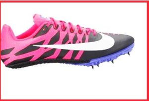 Best shoes for sprint training