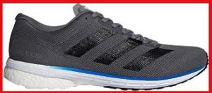 best running shoes for 10k race