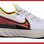 Top 11 Best Short Distance Running Races Shoes For 2021
