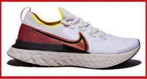 best short distance running shoes