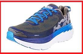 best sneakers for metatarsalgia