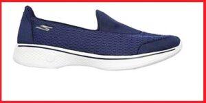 best walking shoes for older women