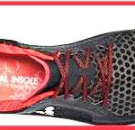 6 Best Athletic Shoes for Wide Feet Reviewed In 2021