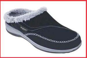 Best House Slippers for Plantar Fasciitis
