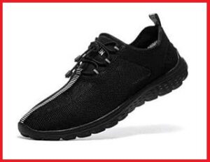 Best Orthopedic Slip Resistant Shoes