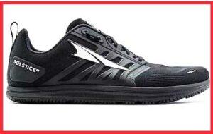 Best Shoes For Plyometrics Training