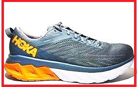 Best Shoes for Flat Footed Runners