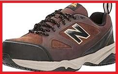 Best Steel Toe Tennis Shoes