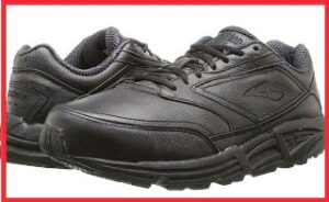 Best Walking Shoes for Ladies with Plantar Fasciitis