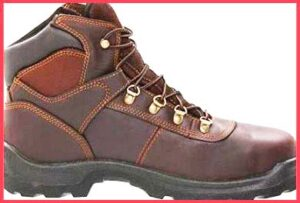 Best Work Shoes for Electrician