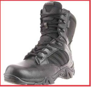 best-correctional-officer-boots