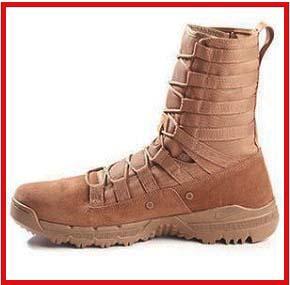 Best ocp boots
