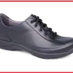 3 Best Shoes for Walking All Day At Work 2021