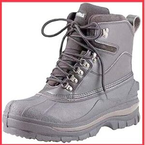 Best Cold Weather Hunting Boots for Winter
