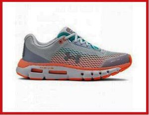 Best Neutral Running Shoes Womens