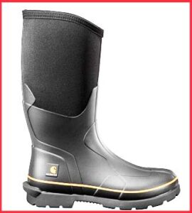 Best Rubber Boots for Summer