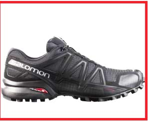 Best Shoes for Mud Run