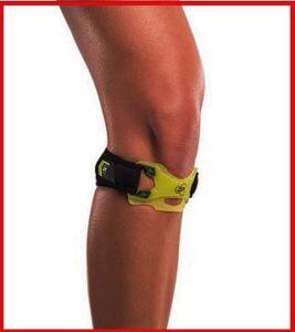 Best patellar tendon strap